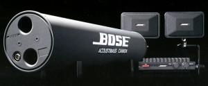Bose AM-033C