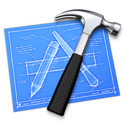 apple-xcode-icon