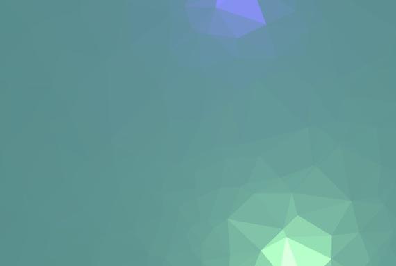 Delaunay Triangulation pattern maker