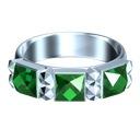 emerald_big