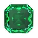 emerald_stone_big