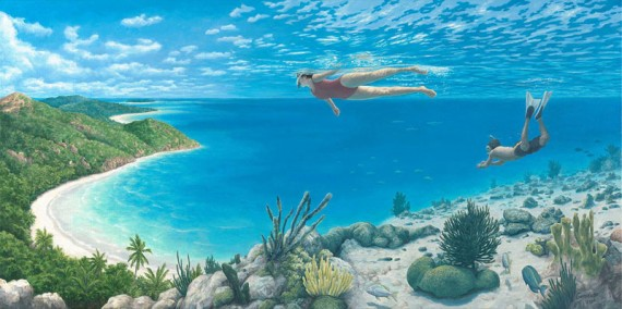 Robert Gonsalves 2