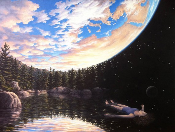 Robert Gonsalves 3