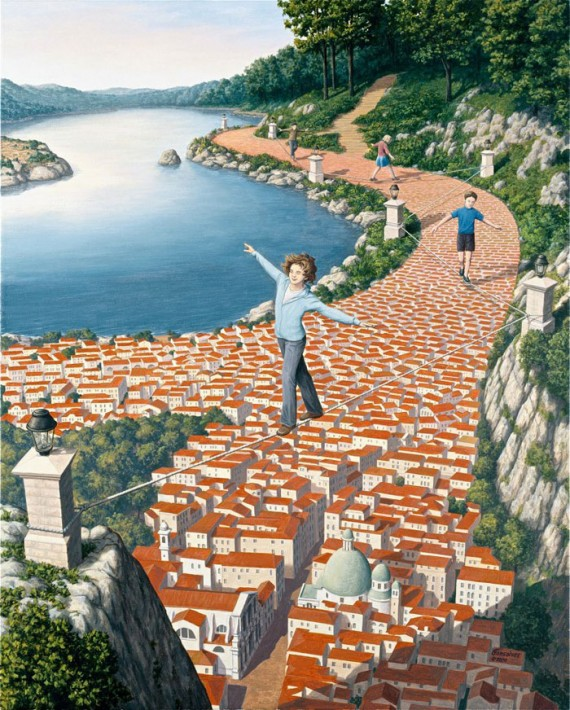 Robert Gonsalves 4