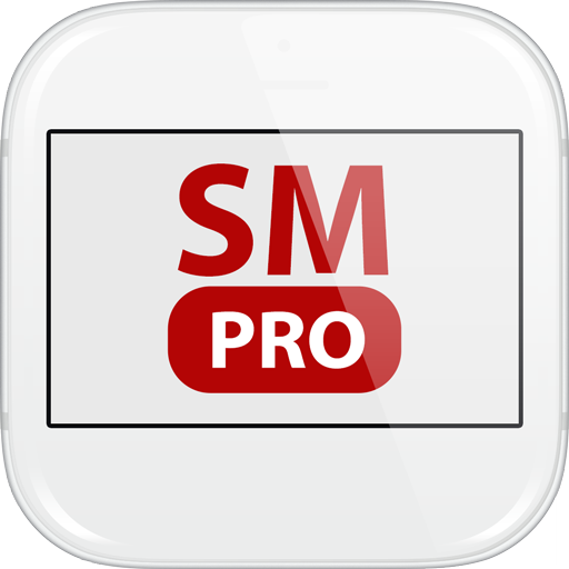 Screenshot Maker Pro