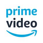 Amazonプラムビデオ Logo