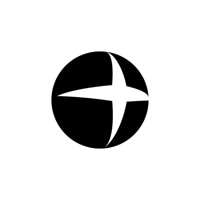 PlusBlogロゴ