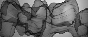 ポリゴンやラインアートの背景作成WEBサービス