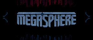 美しすぎるドット絵ゲーム『MegaSphere』