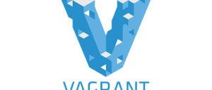 【Mac+Vagrant】CentOS6にPHP7 + phpMyAdmin