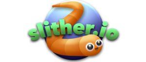 ミミズを育てるゲーム『Slither.io』