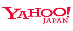 Yahoo! JAPANのトップページデザイン15年史