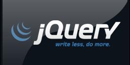 jQueryでtextareaのカーソル位置の行数を取得・設定(スクロール対応)