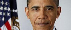 オバマ大統領のITレベルが分かる凄い話