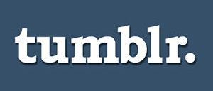 tumblrのYouTube埋め込み表示がカッコイイ